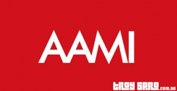 AAMI Home and Contents Insurance