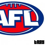What is AFL Australian Rules Football?