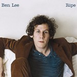 Play Love Me Like the World is Ending by Ben Lee