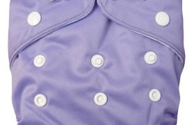 Use Disposable Nappies or Cloth Reusable Nappies?