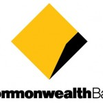 Error Message No. FE054 from Commonwealth Bank, What is this error?