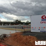 Here is the latest Costco Brisbane Updates for you