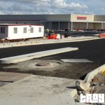 Costco North Lakes Brisbane, the latest update photos for you