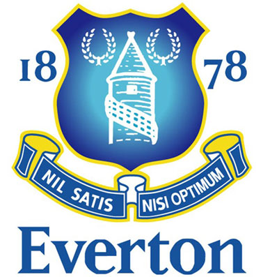 everton fc next match