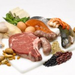 High Protein Diets for Weightloss