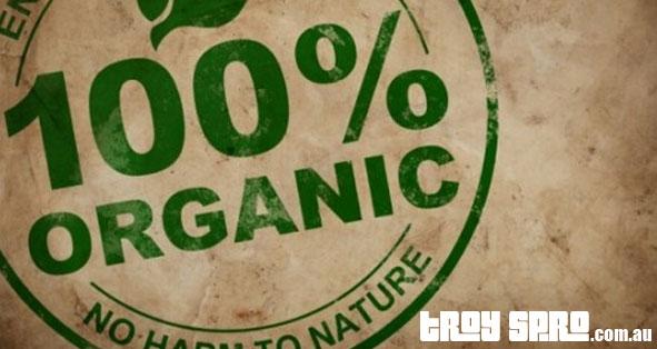 Organic Supplements Best and Buy Australia