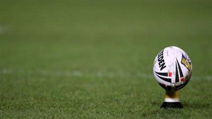 Rugby League NRL, What is Rugby League?