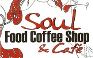 Soul Food Coffee Shop and Café in Caboolture