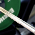 Bench Press as a Weight Gain Exercise