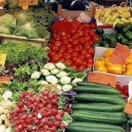 What is the Vegetable Soup Diet?