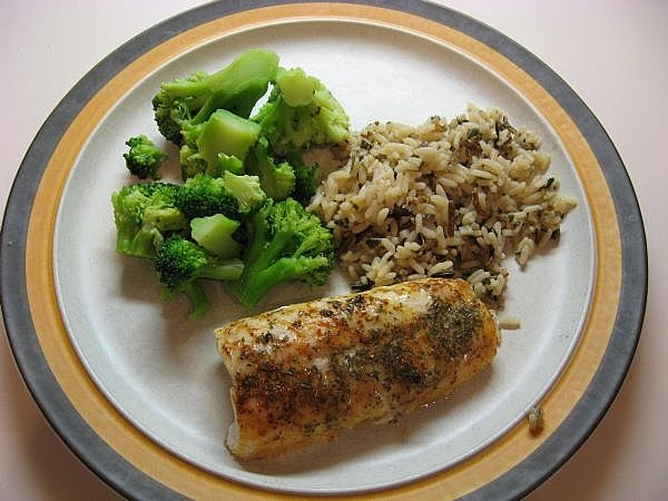 How do Meal Replacements work for Weightloss?