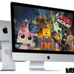 Buy Apple iMac Macbook iPad Lite in Brisbane
