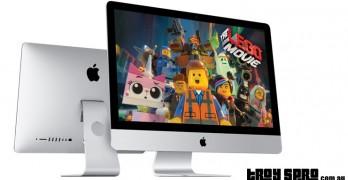 Buy Apple iMac Macbook iPad Lite in Brisbane