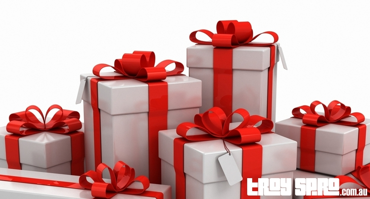 christmas presents for kids change so much as they get older troy spro