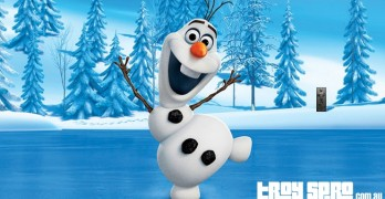 Frozen 2 can be Frozen too, Top 5 potential Frozen sequel names