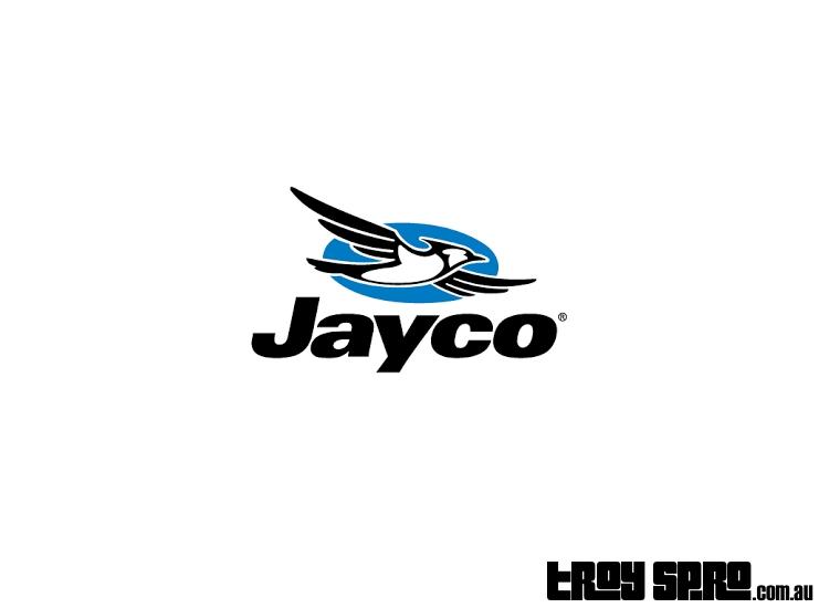 Jayco Hawk Camper Trailer