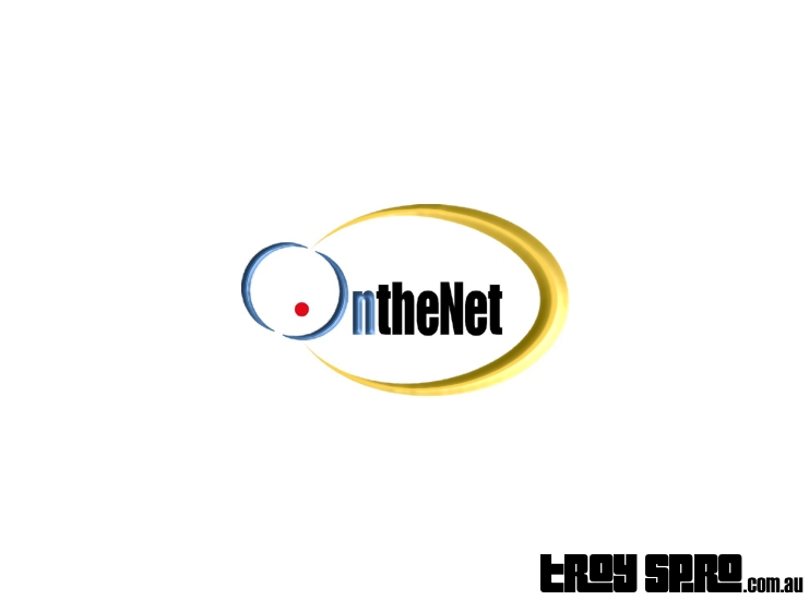 OnTheNet Internet and Webhosting
