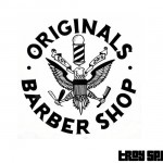 Originals Barber Shop is by far Greenslopes Best Barber!