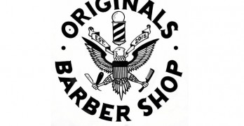 Originals Barber Shop