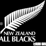 All Blacks, Rugby World Cup Champions for another 4 Years