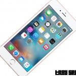 iPhone Call Forwarding Overseas Travel