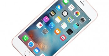 Can I use call forwarding when my iPhone is off?