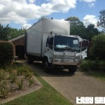Brisbane Removals, who did we use to move us?