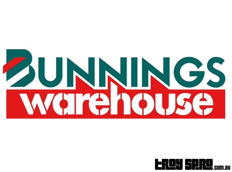Bunnings Warehouse Wrap and Move Moving Cartons Packing Boxes