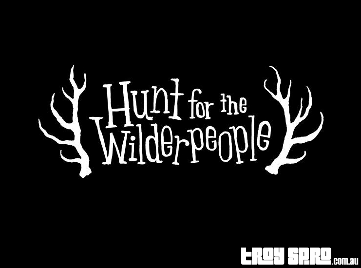 Hunt for the Wilder People Movie Film New Zealand and Australia