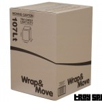 Do you need cardboard moving boxes?