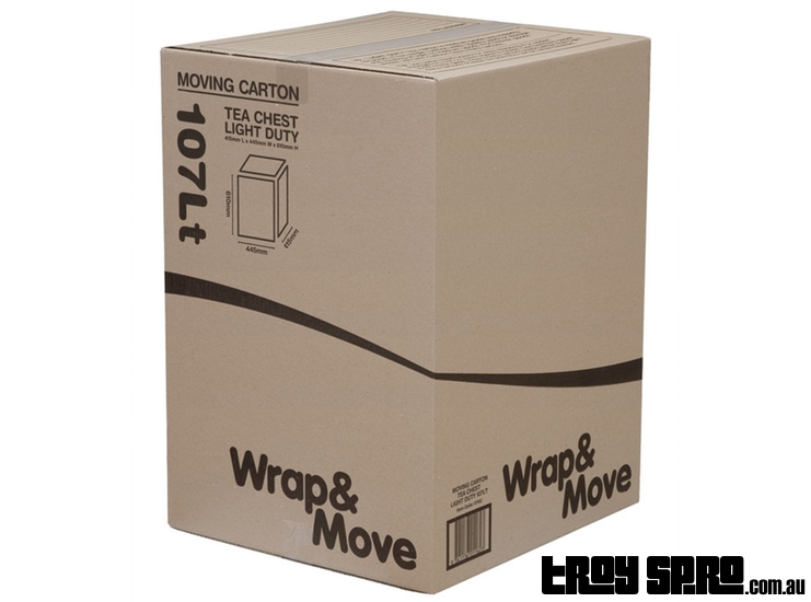 Moving Boxes Removal Packing Boxes Cardboard Moving Cartons