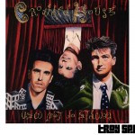 Play Better Be Home Soon by Crowded House