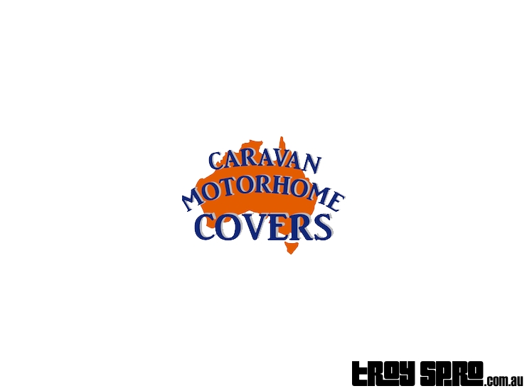 Caravan Motorhome Covers Queensland Camper Trailer Covers