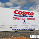 Costco Gold Coast or Costco Carrara?