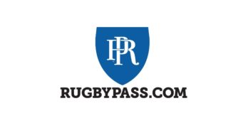 Want to watch NRL in Vietnam, you need RugbyPass!