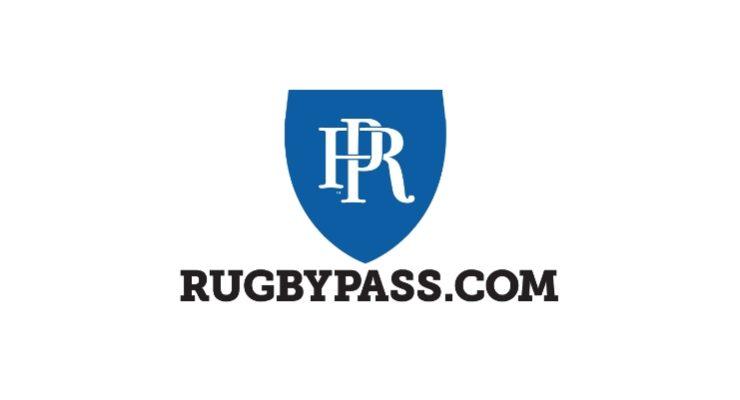 RugbyPass NRL Super Rugby Aviva Premiership Six Nations All Blacks Wallabies Test Matches Asia Vietnam