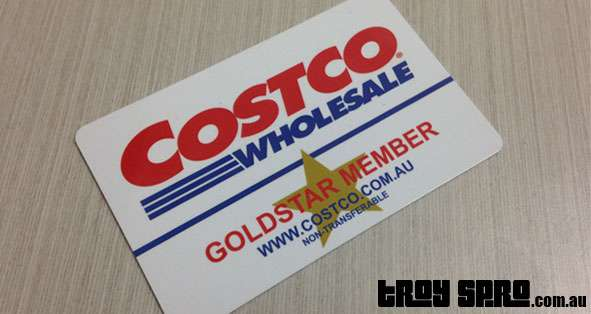 Is Costco Ipswich or Costco Bundamba is the next Brisbane Costco