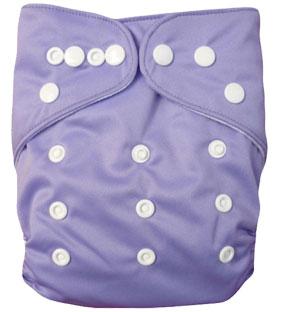 Disposable Nappies or Cloth Reusable Nappies?