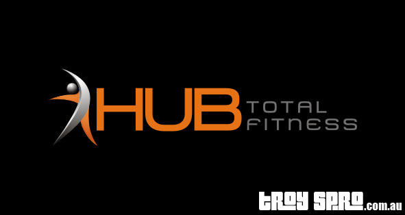 Gyms in Gladstone The Hub Total Fitness