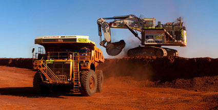 Mining jobs not easy to unearth with jobs boom still three years ...