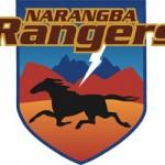 Narangba Rangers Rugby League Club in Brisbane