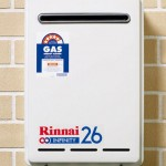 Upgrade to Gas Hot Water System in Brisbane