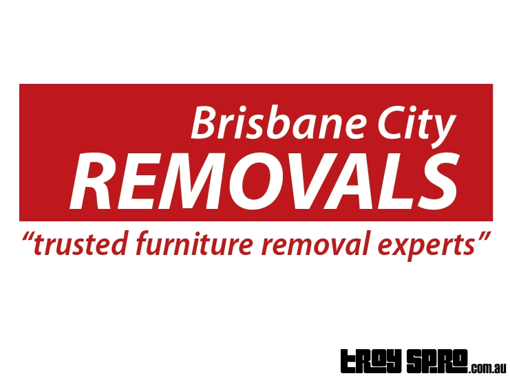 Brisbane City Removalist House Furniture Removals Movers