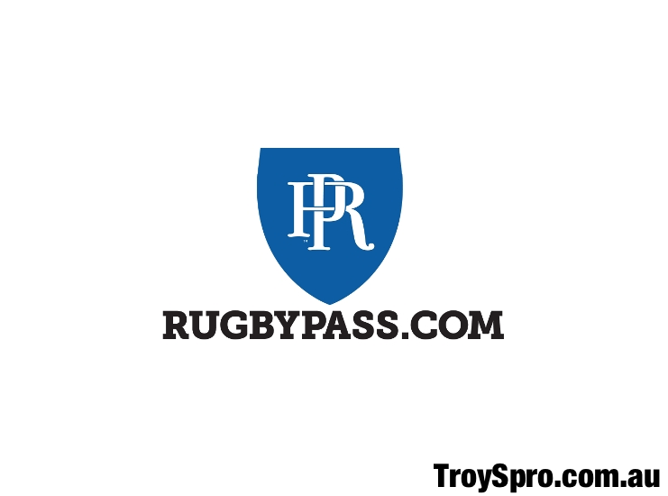RugbyPass NRL Super Rugby Aviva Premiership Six Nations All Blacks Wallabies Test Matches Asia Vietnam